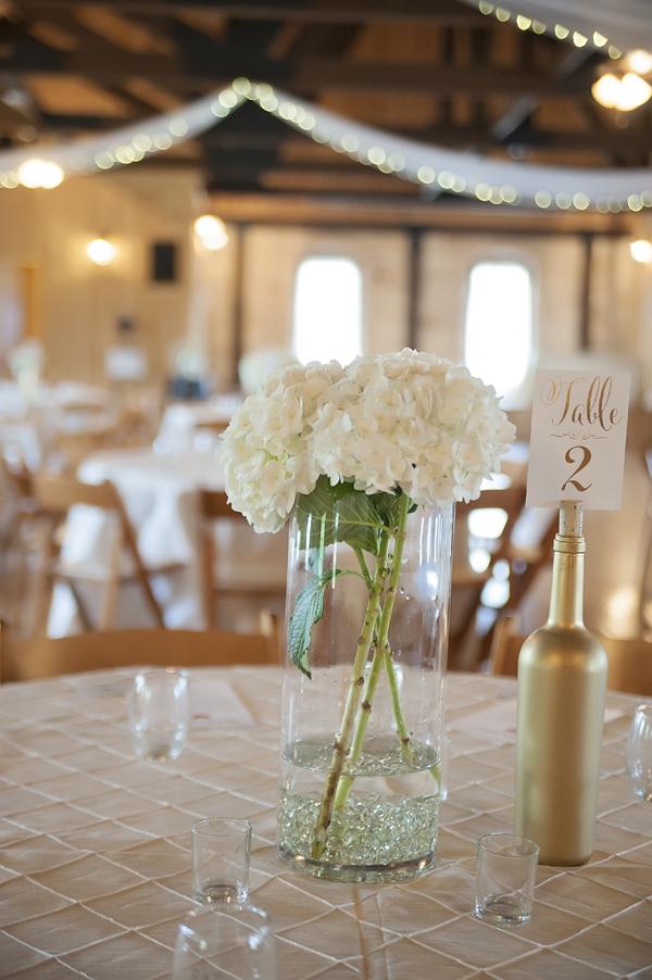 Wedding1_02.jpg