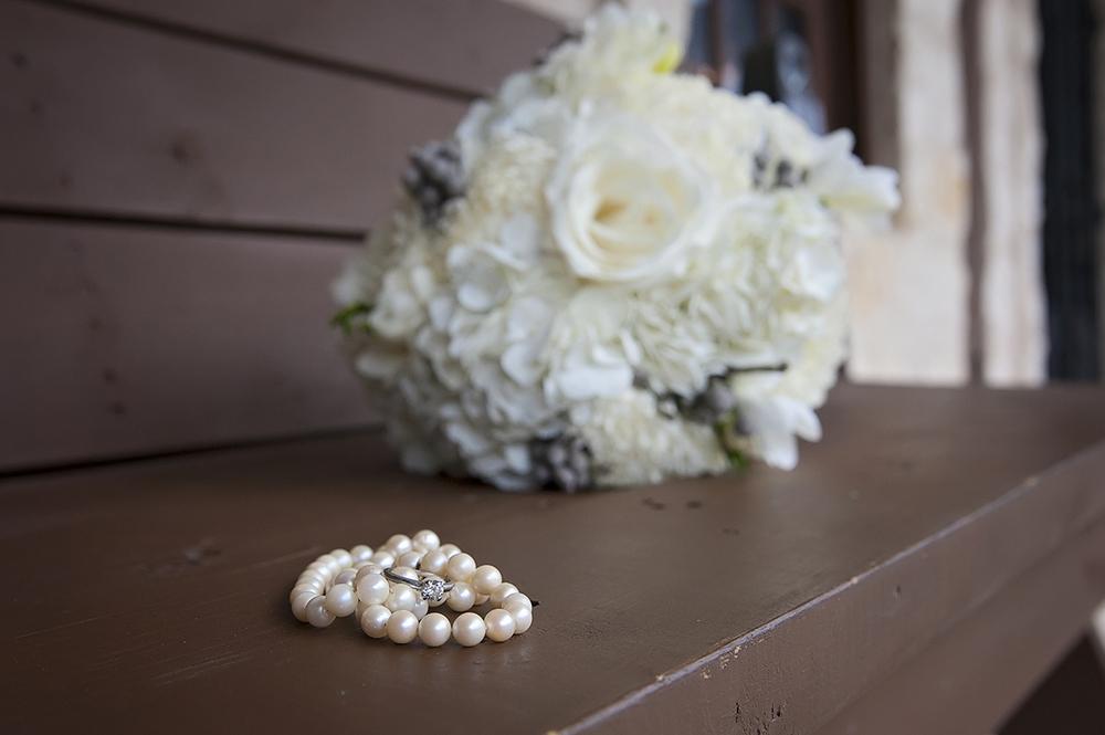 Wedding1_01.jpg
