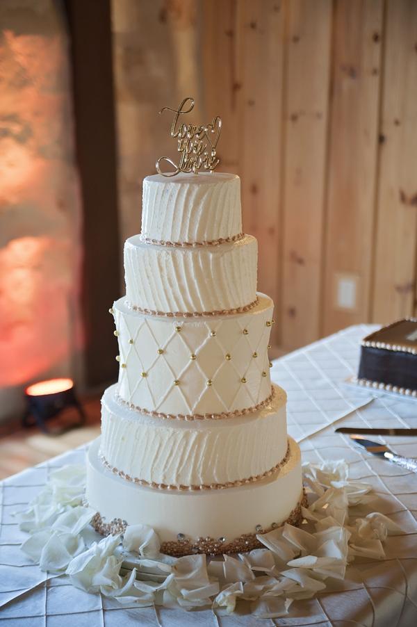 Wedding1_03.jpg