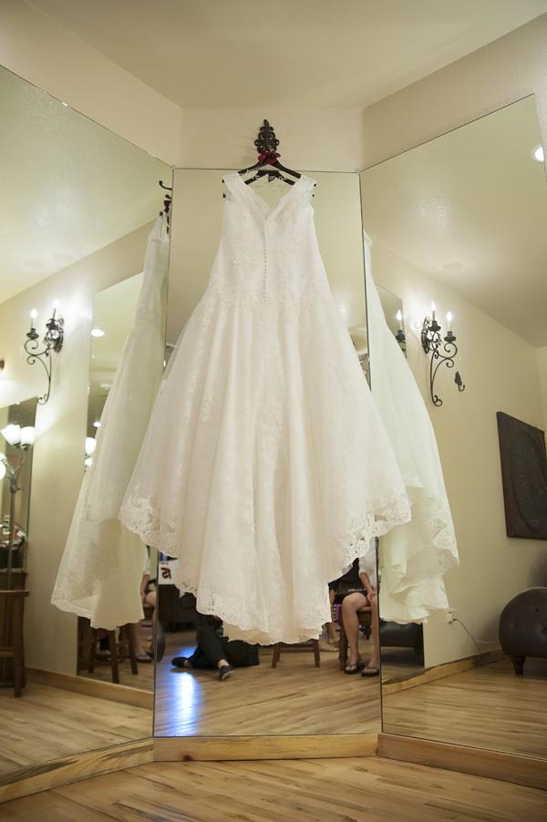 Wedding1_05.jpg