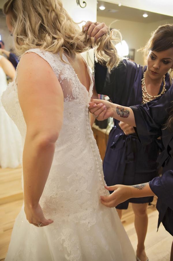 Wedding1_07.jpg