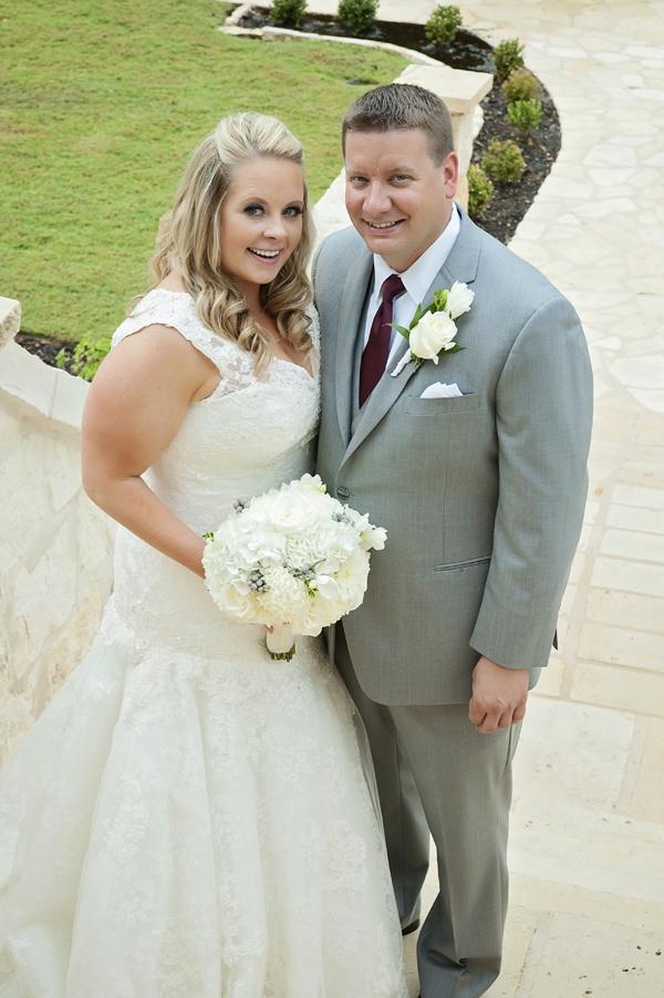 Wedding1_09.jpg