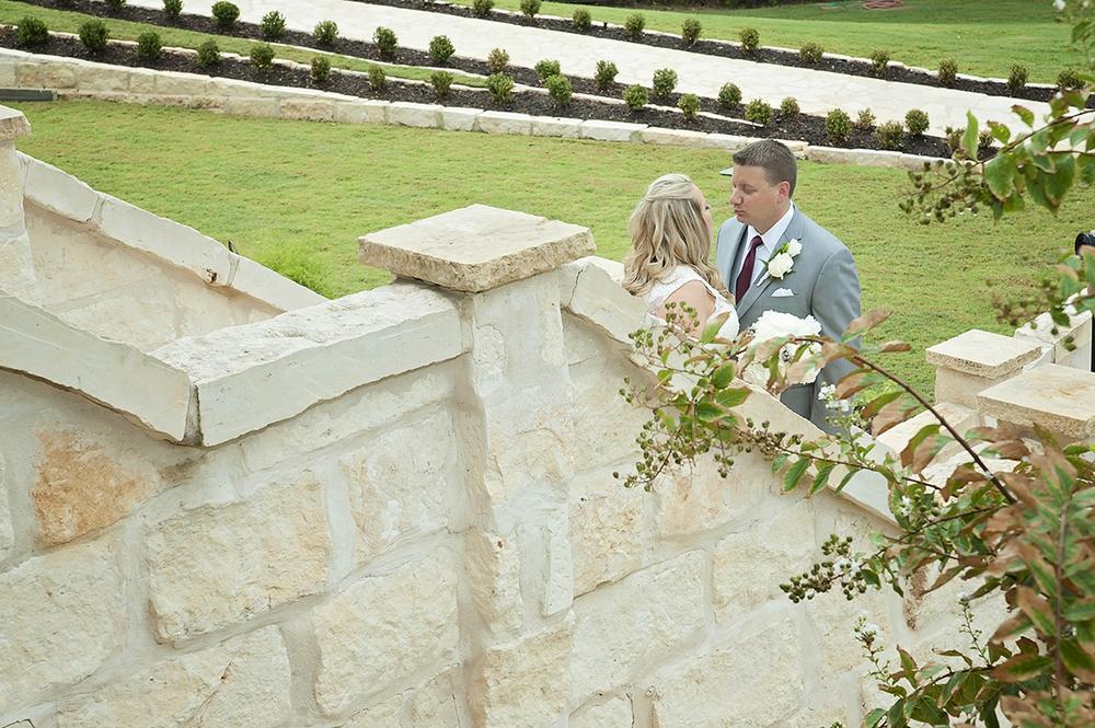 Wedding1_08.jpg