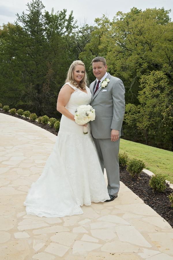Wedding1_11.jpg