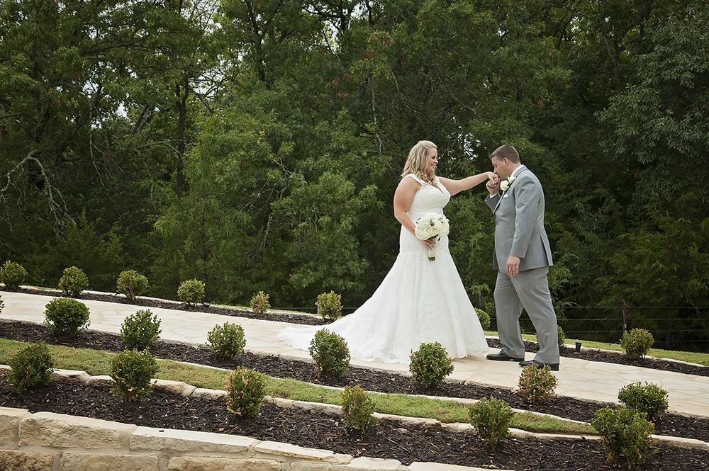 Wedding1_10.jpg
