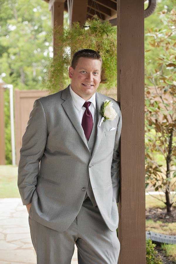 Wedding1_13.jpg