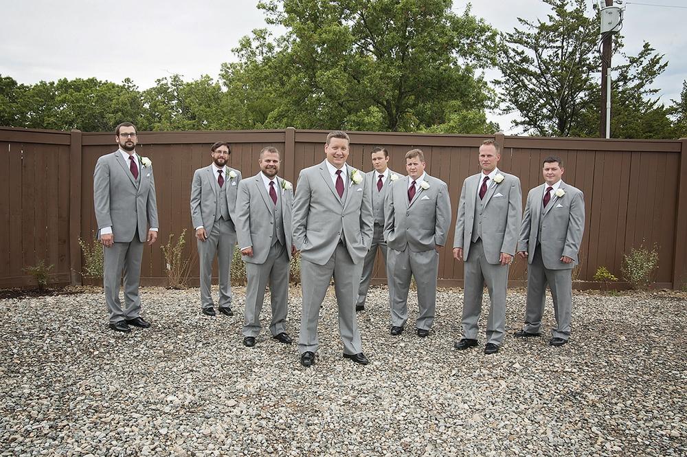 Wedding1_12.jpg