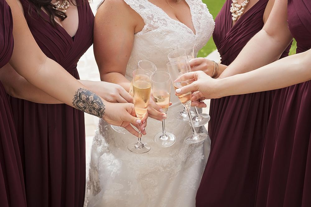 Wedding1_16.jpg