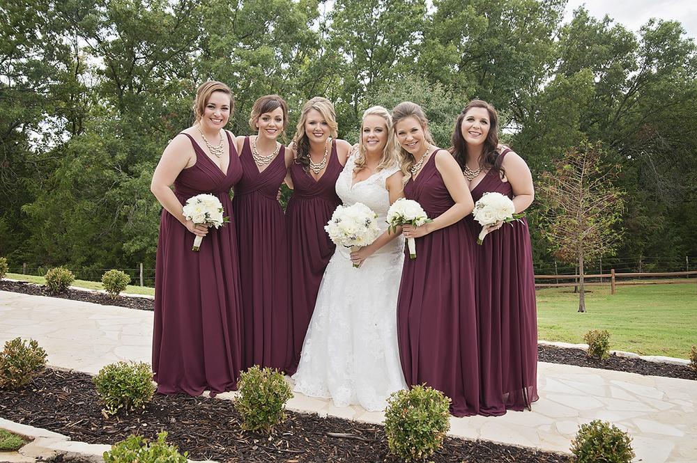 Wedding1_15.jpg