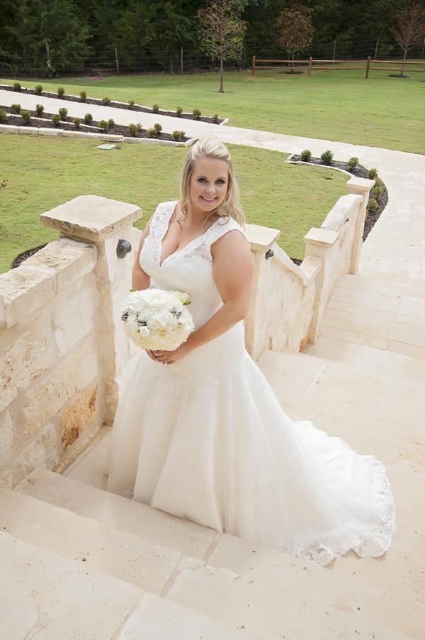 Wedding1_17.jpg