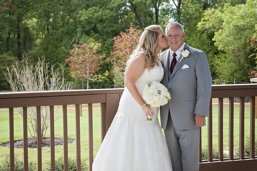 Wedding1_18.jpg