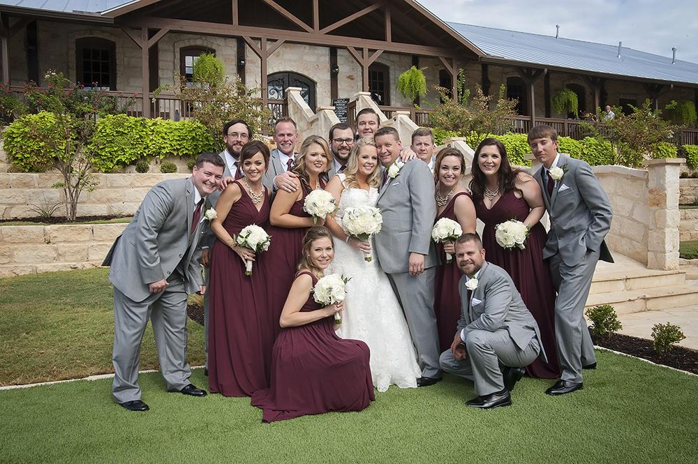 Wedding1_19.jpg