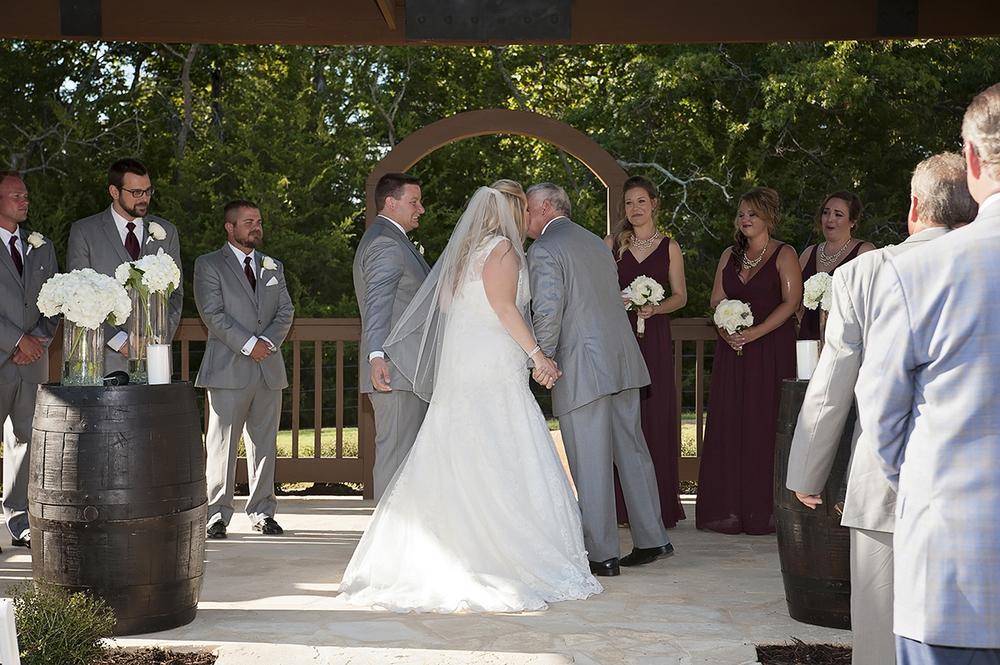 Wedding1_20.jpg
