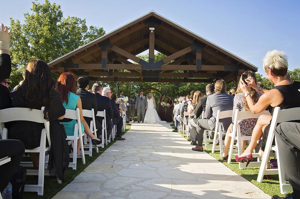Wedding1_21.jpg