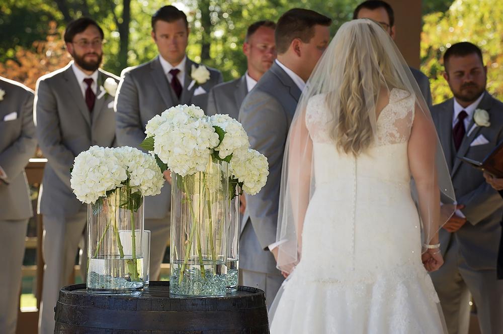 Wedding1_22.jpg