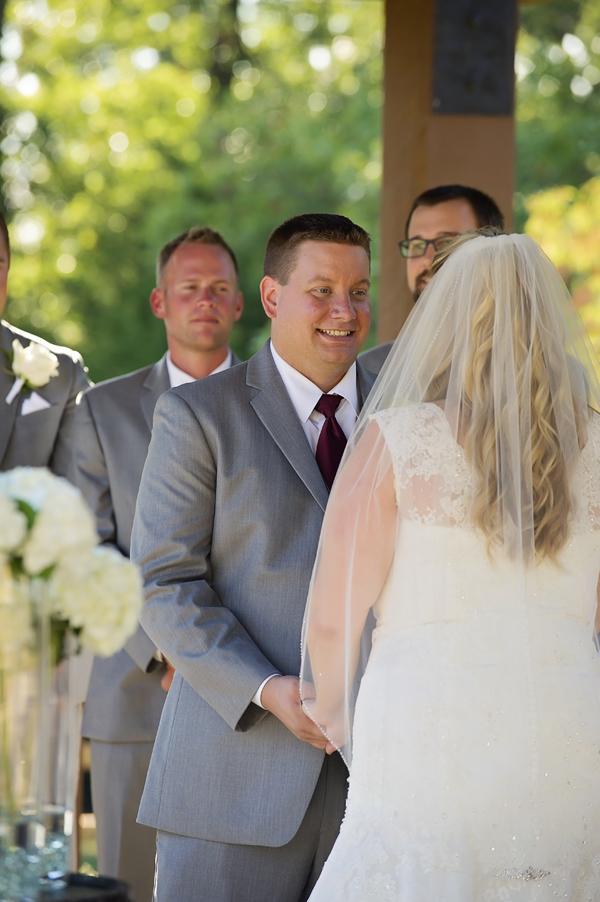 Wedding1_23.jpg