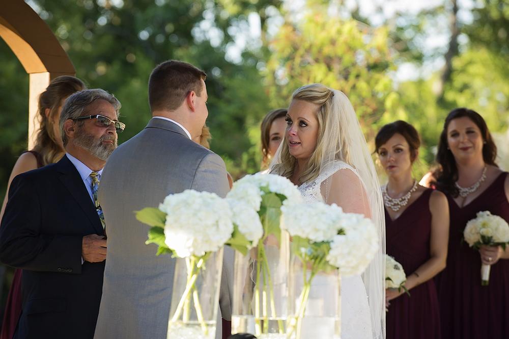 Wedding1_24.jpg