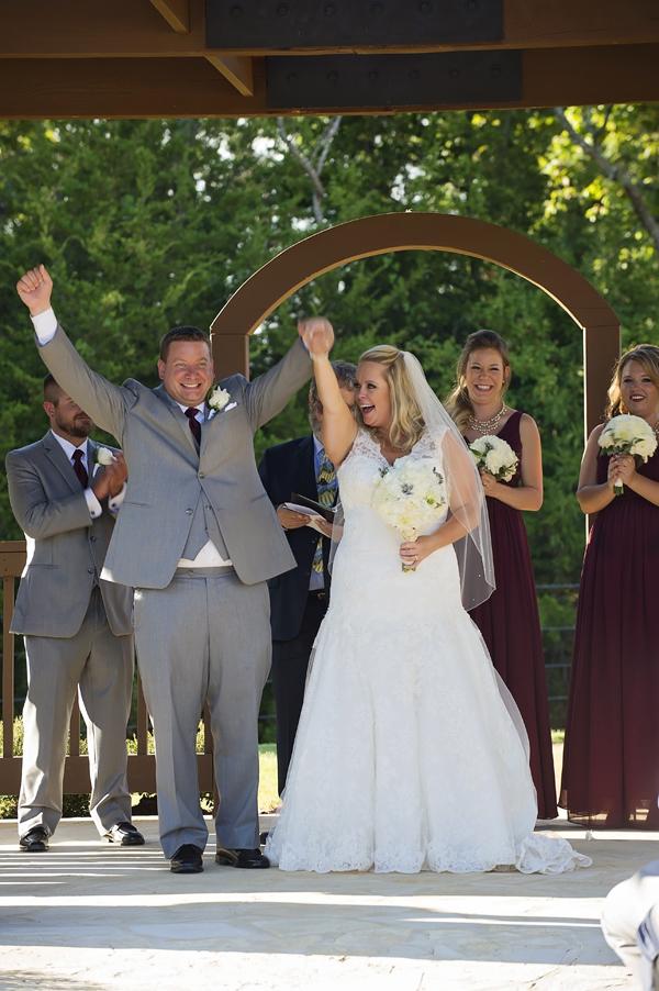 Wedding1_26.jpg