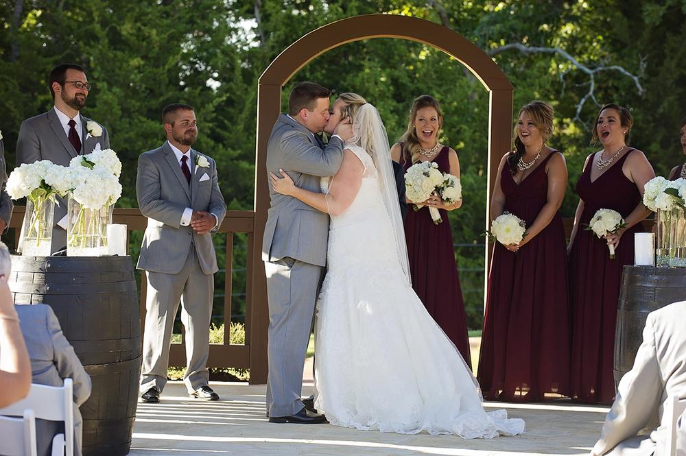 Wedding1_25.jpg