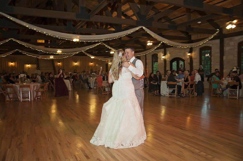 Wedding1_28.jpg