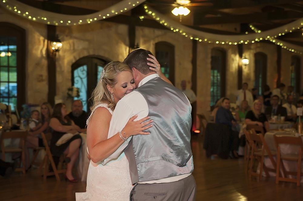 Wedding1_29.jpg