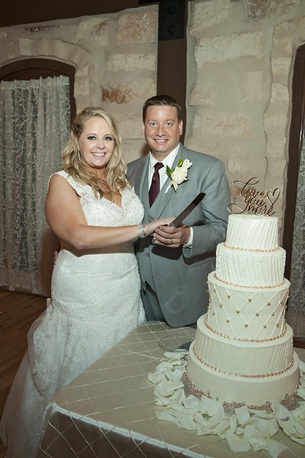 Wedding1_31.jpg