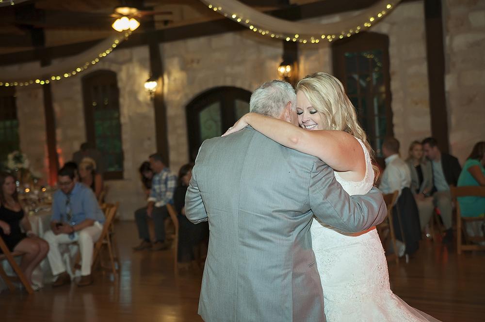 Wedding1_30.jpg