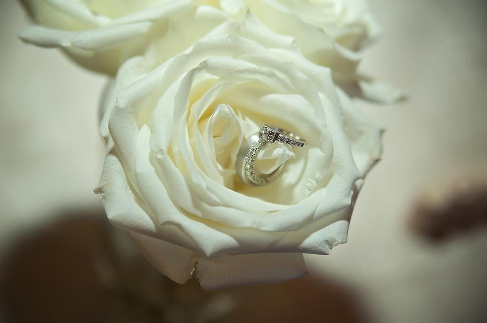 Wedding1_33.jpg