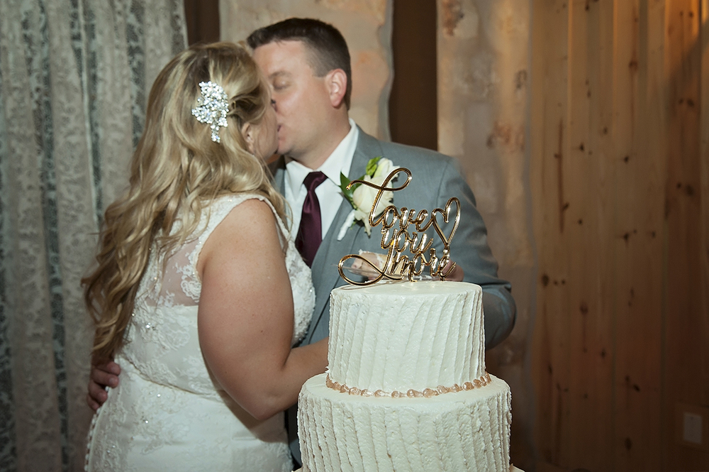 Wedding1_32.jpg