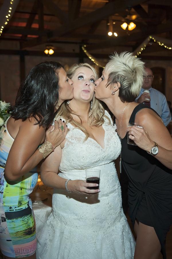 Wedding1_35.jpg