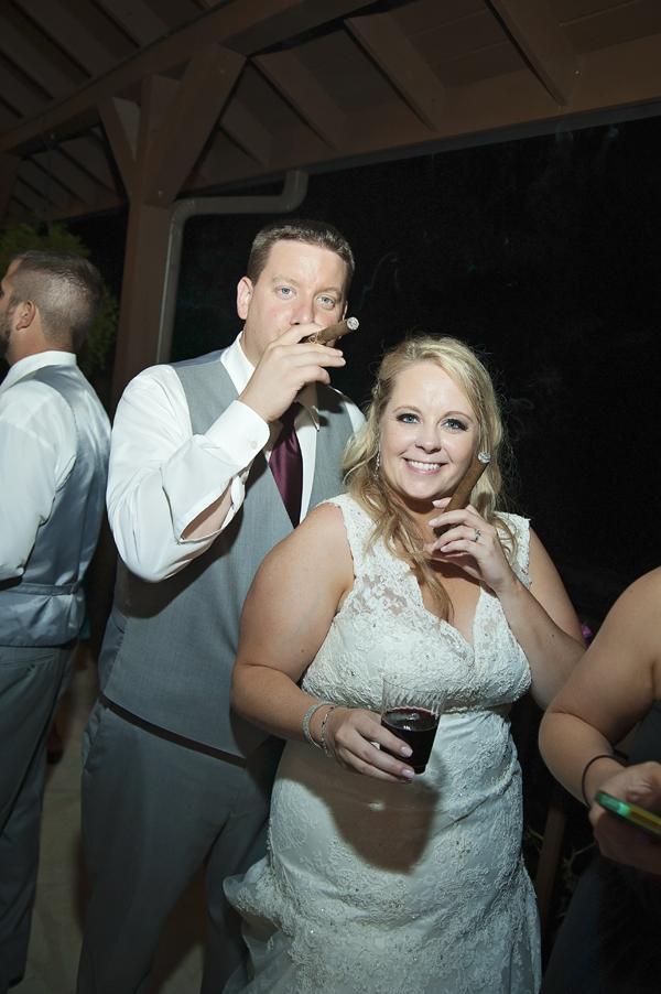 Wedding1_36.jpg