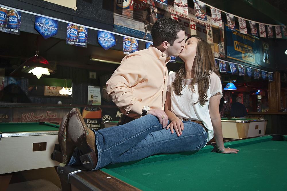 Engagement06.jpg