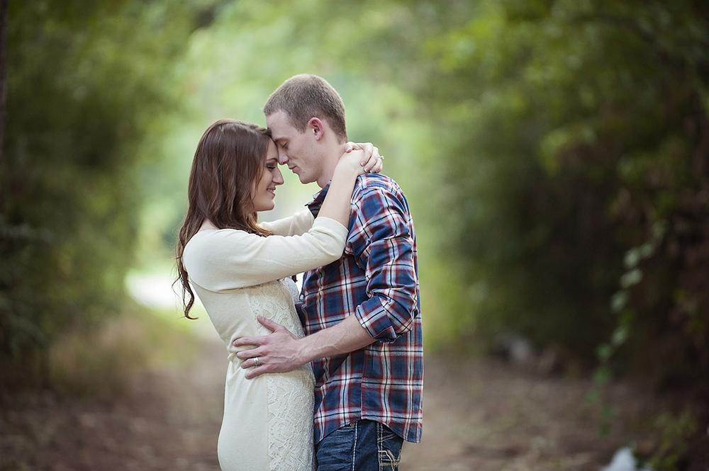 Engagement19.jpg