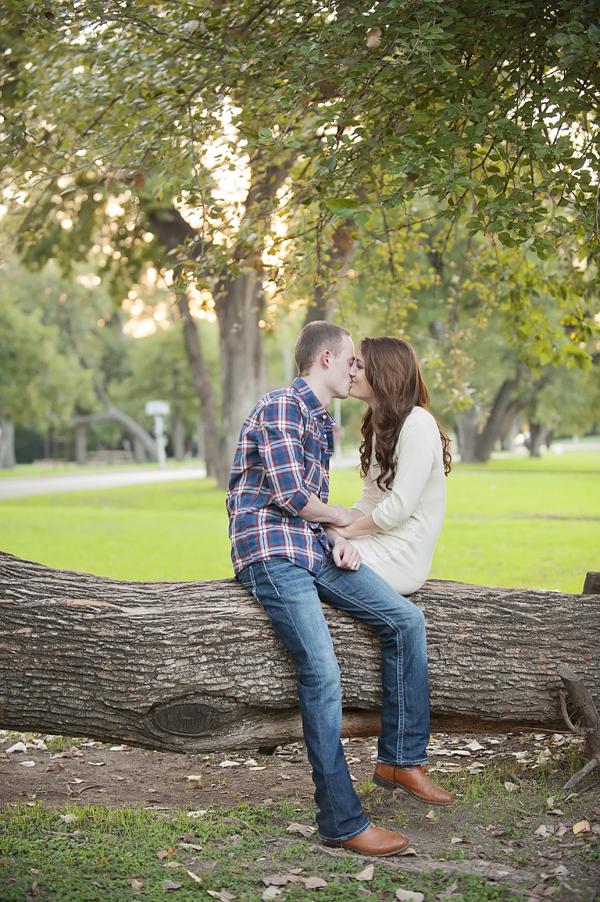 Engagement20.jpg