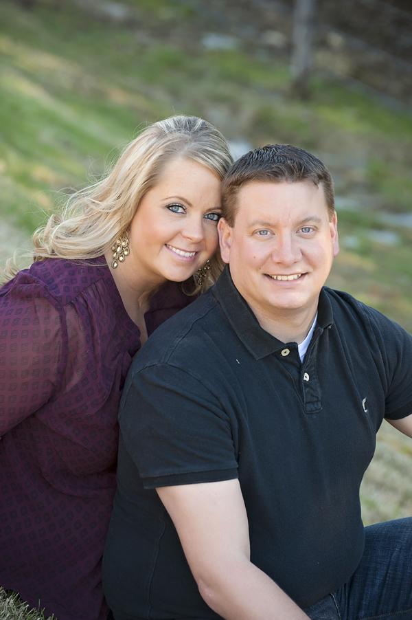 Engagement24.jpg