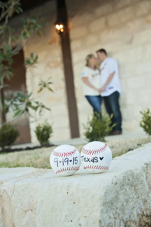 Engagement25.jpg