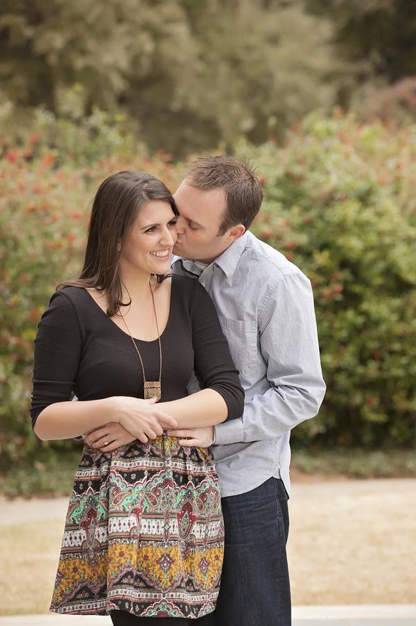 Engagement27.jpg