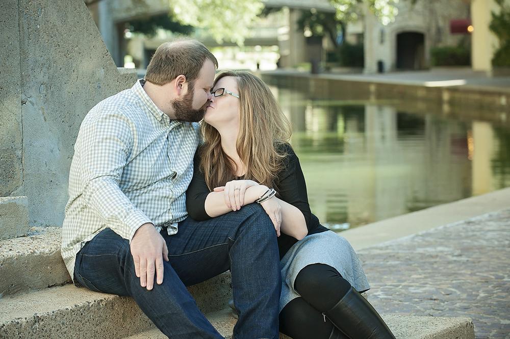 Engagement30.jpg