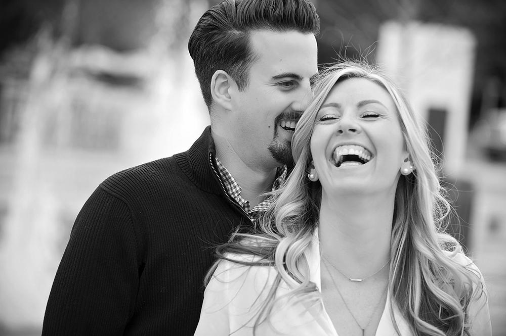 Engagement35.jpg