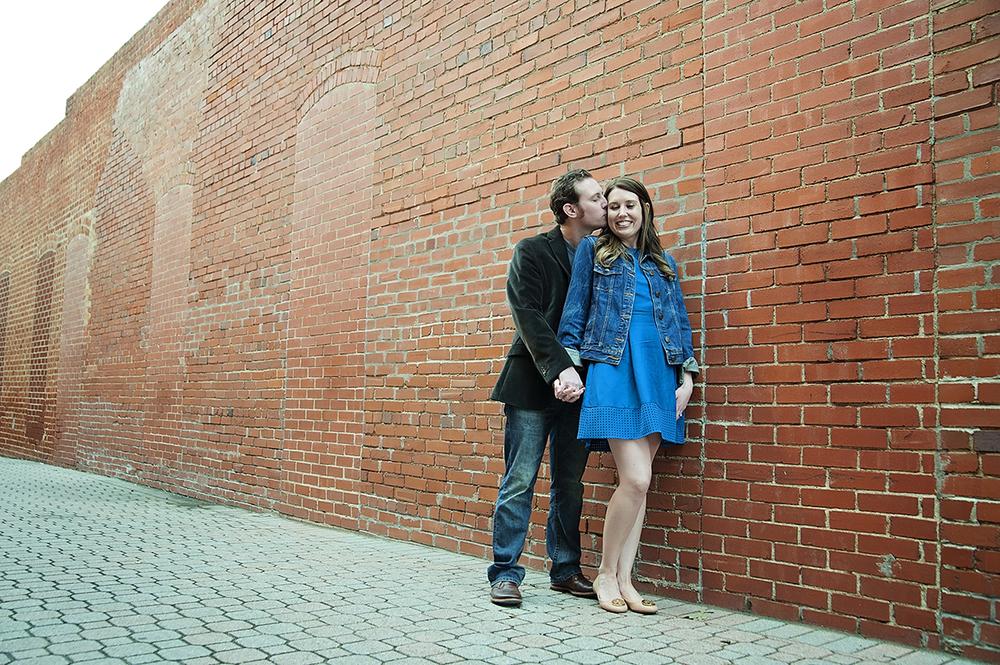 Engagement38.jpg