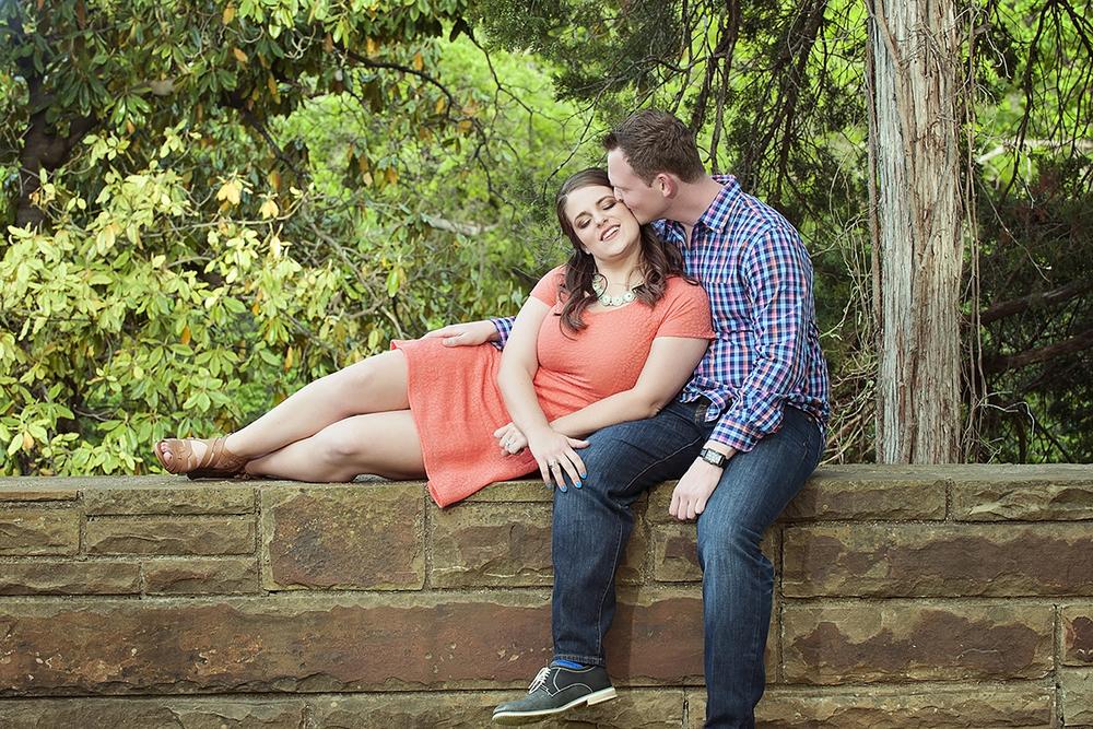 Engagement47.jpg