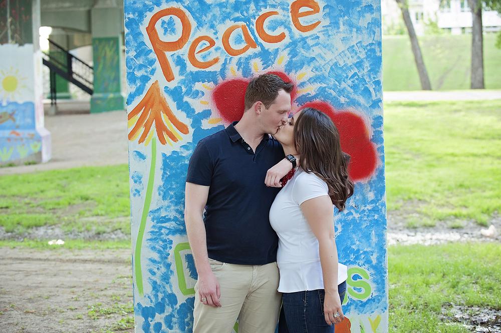 Engagement49.jpg