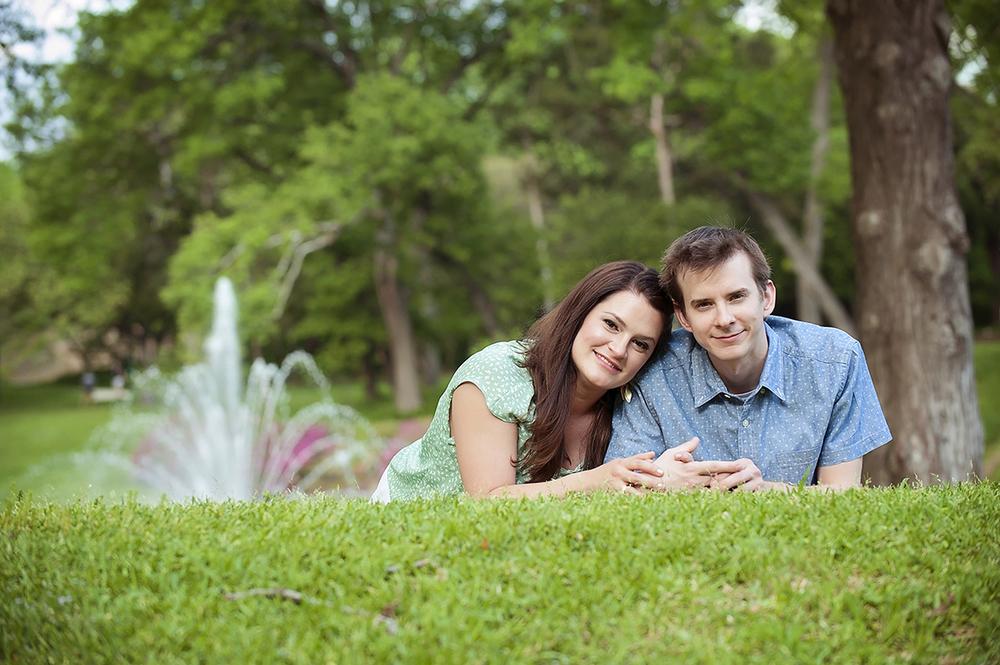 Engagement52.jpg