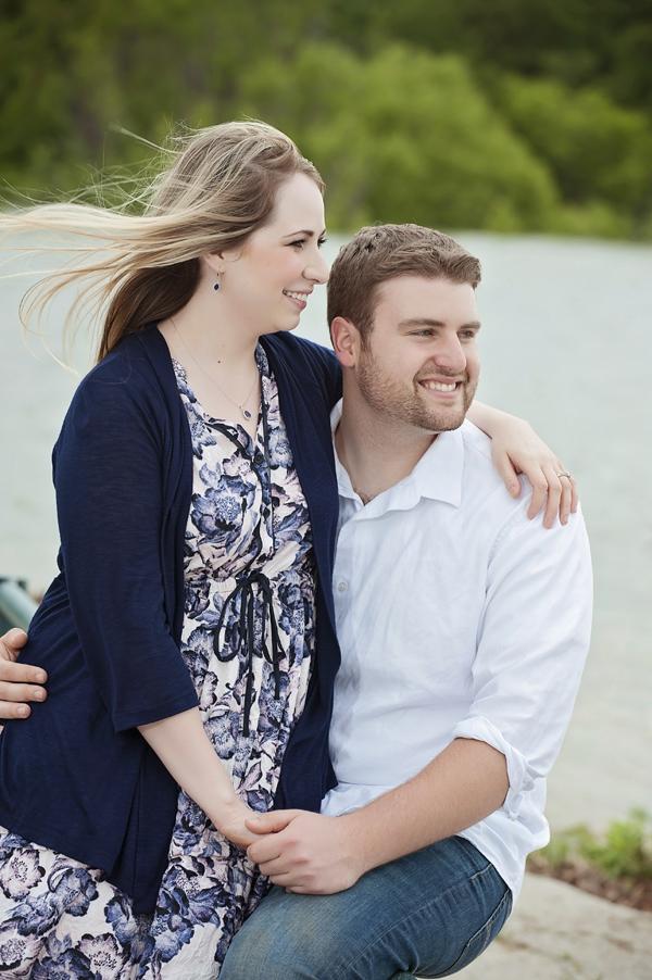 Engagement53.jpg