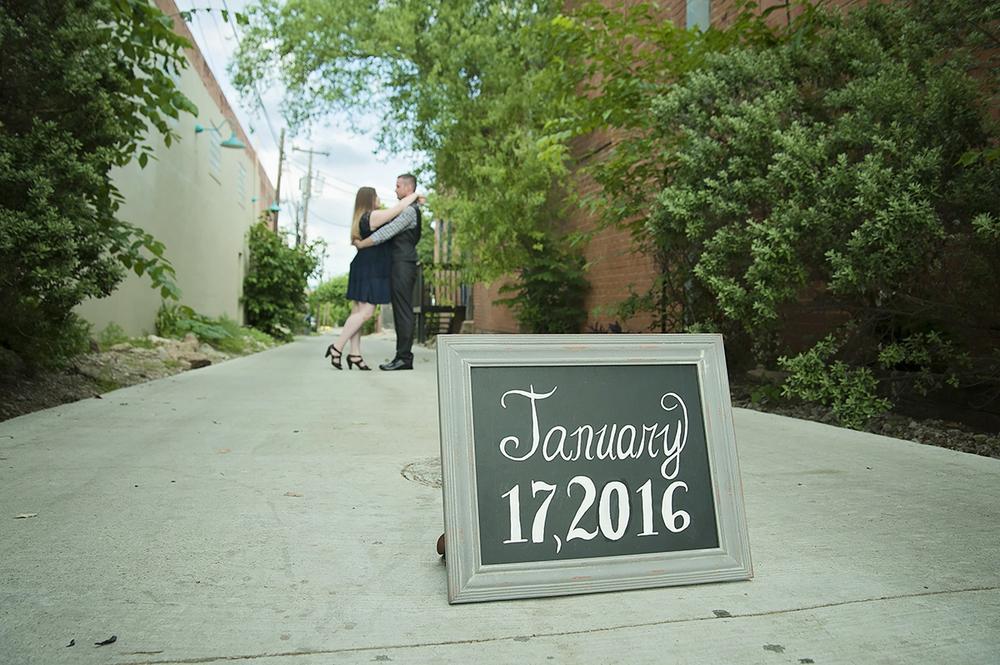 Engagement59.jpg