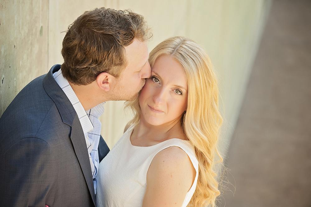 Engagement63.jpg