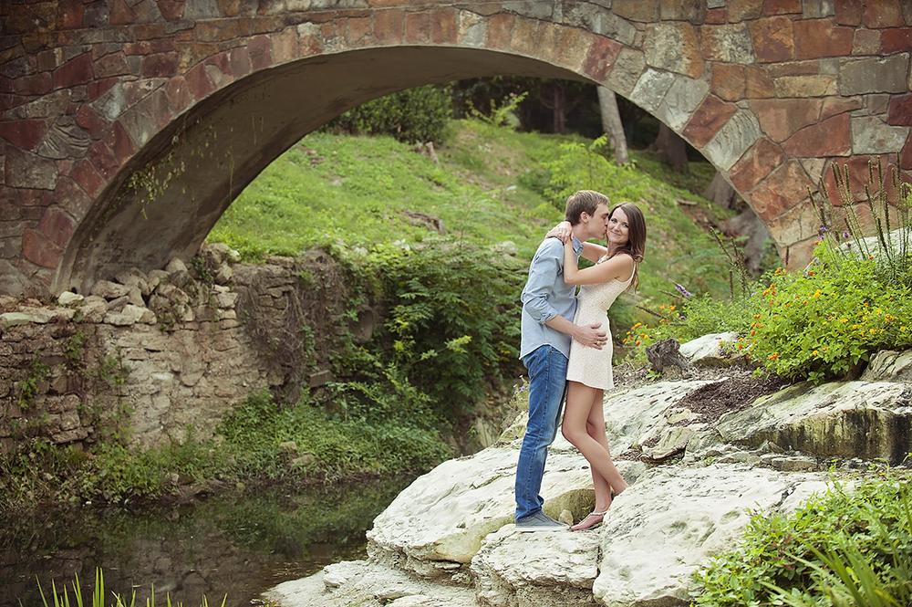 Engagement67.jpg