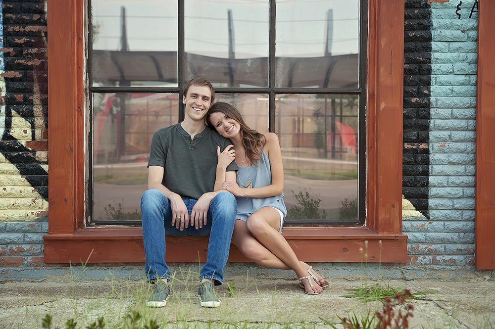 Engagement69.jpg