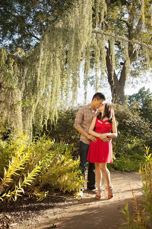 Engagement75.jpg
