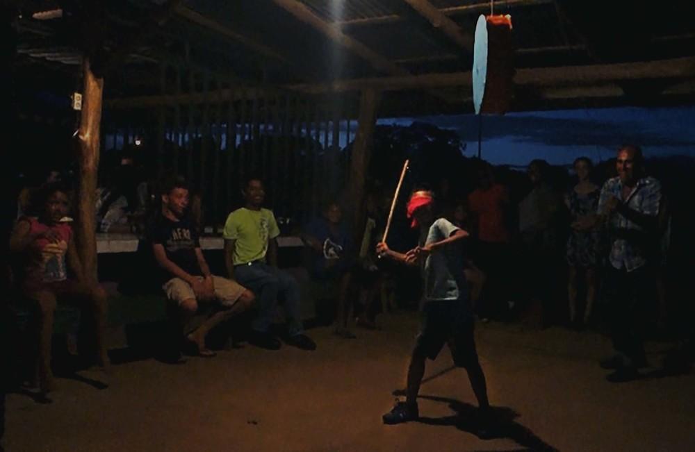 kid swinging the pinata.jpg